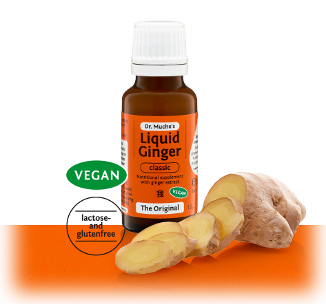 Dr Muche S Liquid Ginger Recommendations For Use In Hot And Cold Drinks See relevant content for theliquidginger.com. dr muche s liquid ginger